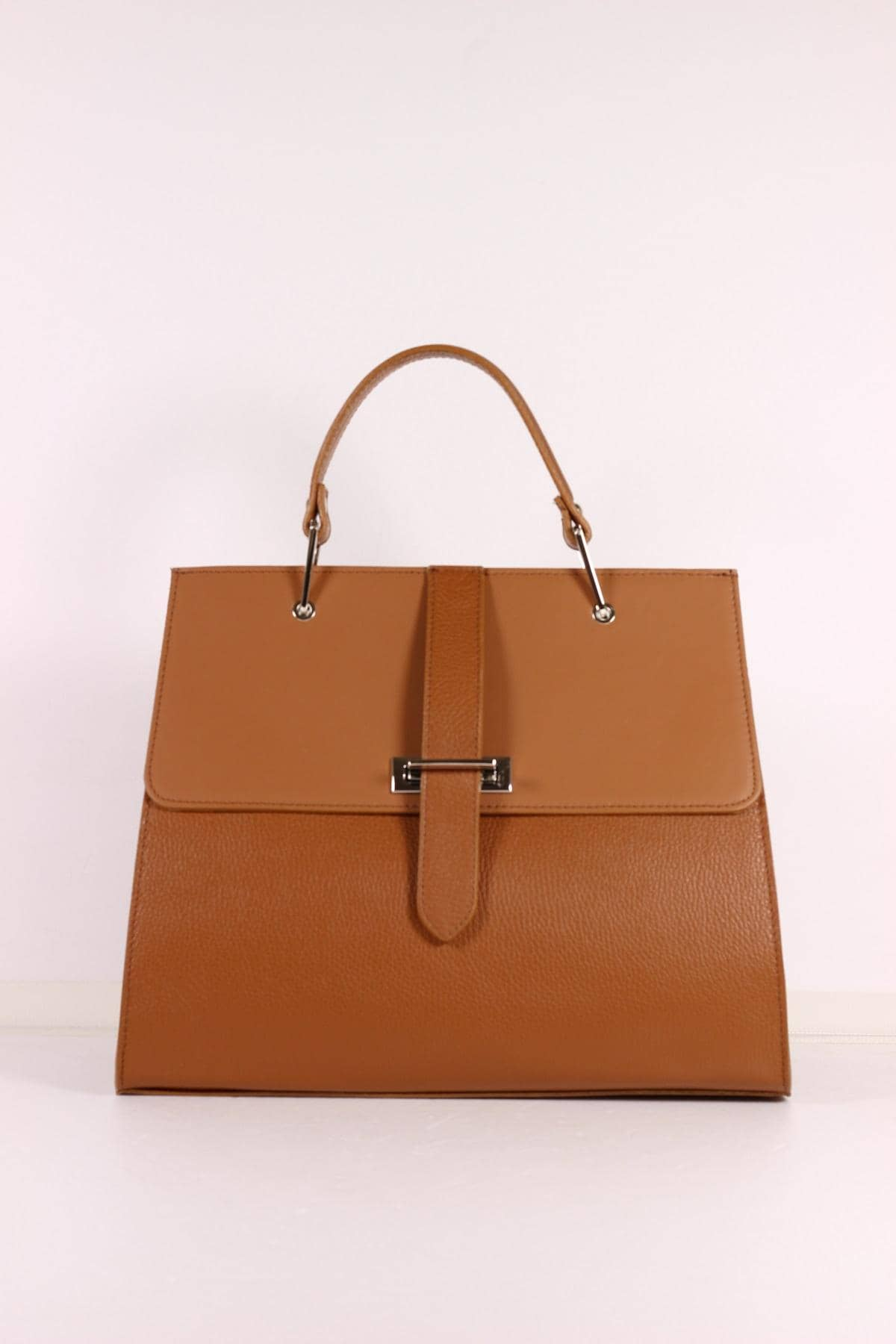 dd179c2c3454 Pictures of Leather Handbags Made In Italy